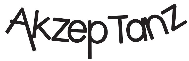 AkzepTanz - Auftaktparty @ Freihafen