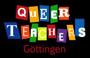 Offenes Treffen der Queer Teachers Göttingen @ Queeres Zentrum Göttingen
