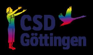 Impulsveranstaltung für den CSD 2020 @ VNB