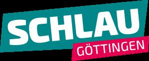 SCHLAU stellt sich vor - Workshops zu geschlechlticher und sexueller Vielfalt in der Schule und Jugendarbeit @ Stadtjugendring Göttingen