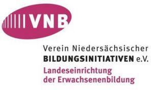 Trans* für professionelle Anfänger*innen @ VNB