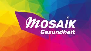 Resilienz und Selbstfürsorge @ Queeres Zentrum Göttingen